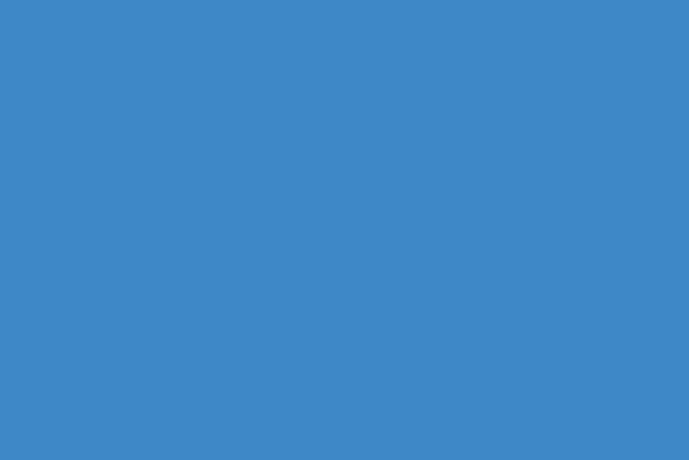 Převoz invalidních osob