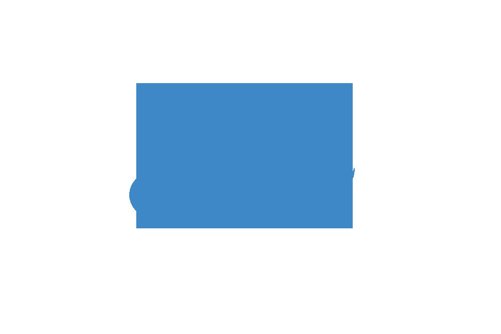 Výroba tlakových hadic Hagemann