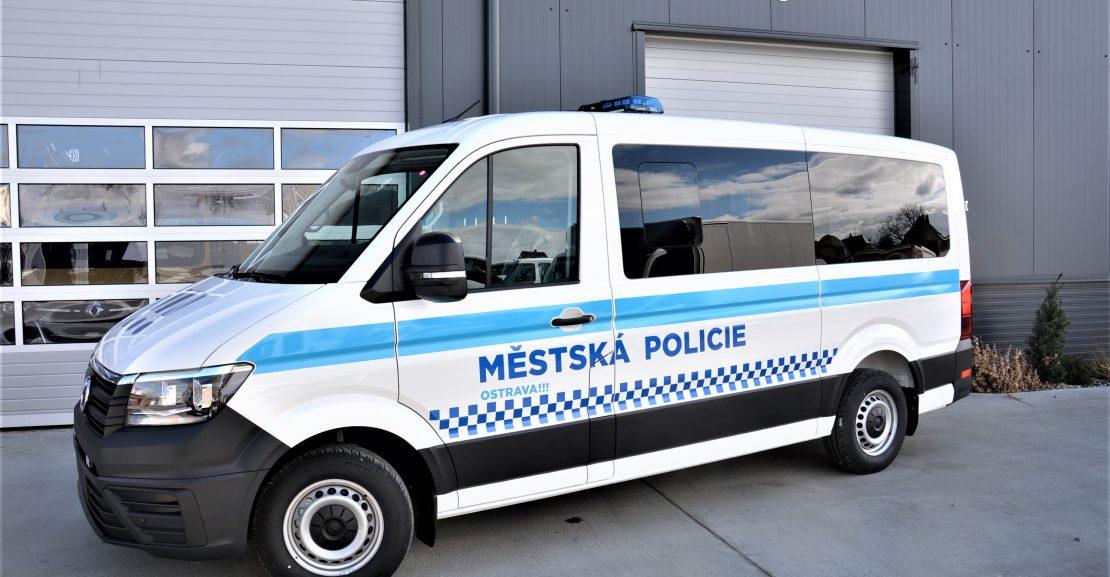 Policejni_prestavba_pro_mestskou_policii_ostrava