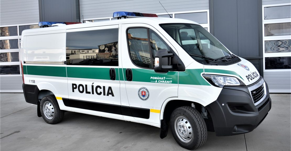 Policejni_prestavba_pro_sovenskou_policii_1
