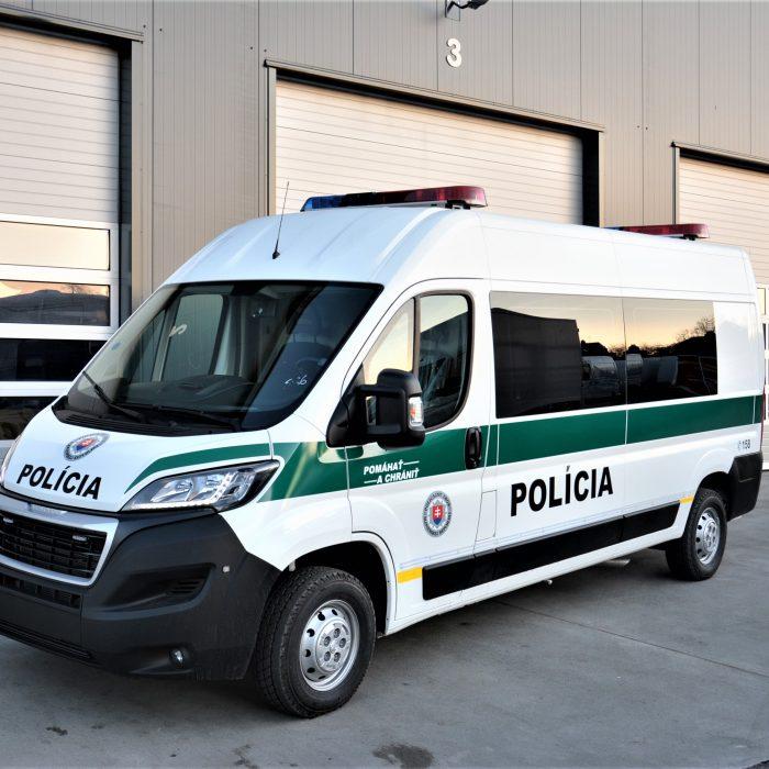 Policejni_prestavba_pro_sovenskou_policii_2