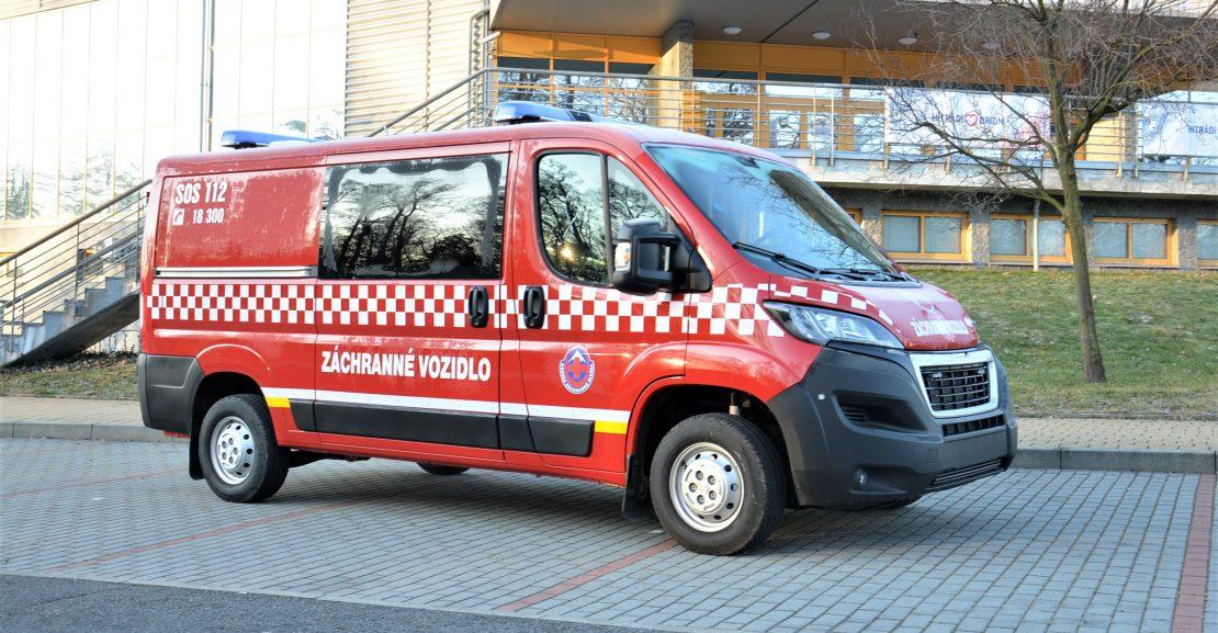 Zachranne_vozidlo_pro_slovenskou_policii_2
