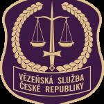 Vězeňská služba České republiky - reference Hagemann